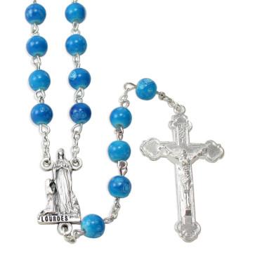 Lourdes Rosary
