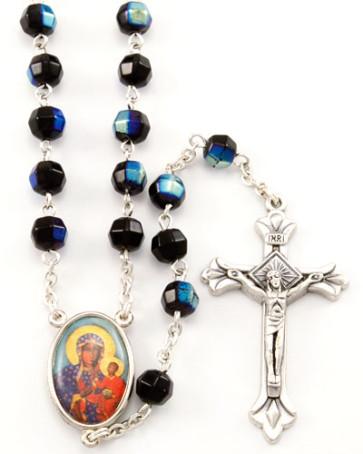 Our Lady of Czestochowa Catholic Rosary
