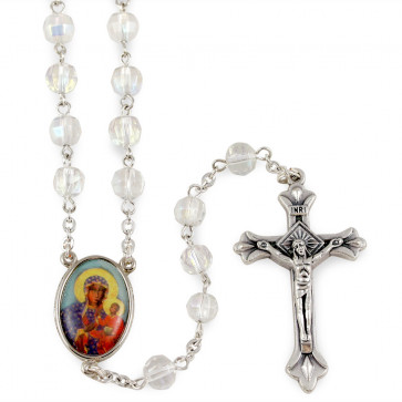 Our Lady of Czestochowa Catholic Rosary