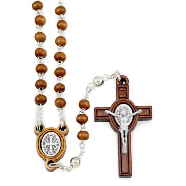St Benedict Catholic Rosary