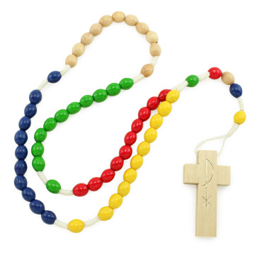 Missionary Catholic Rosary