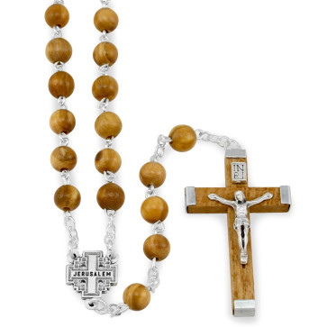 Lady of Medjugorje Catholic Rosary