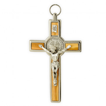 Hanging Crucifix