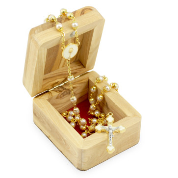 Communion Chalice Gift Set