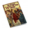 My Pocket Booklet, Way of the Cross