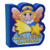 Bedtime Prayers For Children (St. Joseph Angel Books)
