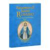 Recemos El Santo Rosario Paperback Book