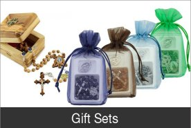 Rosary Gift Sets